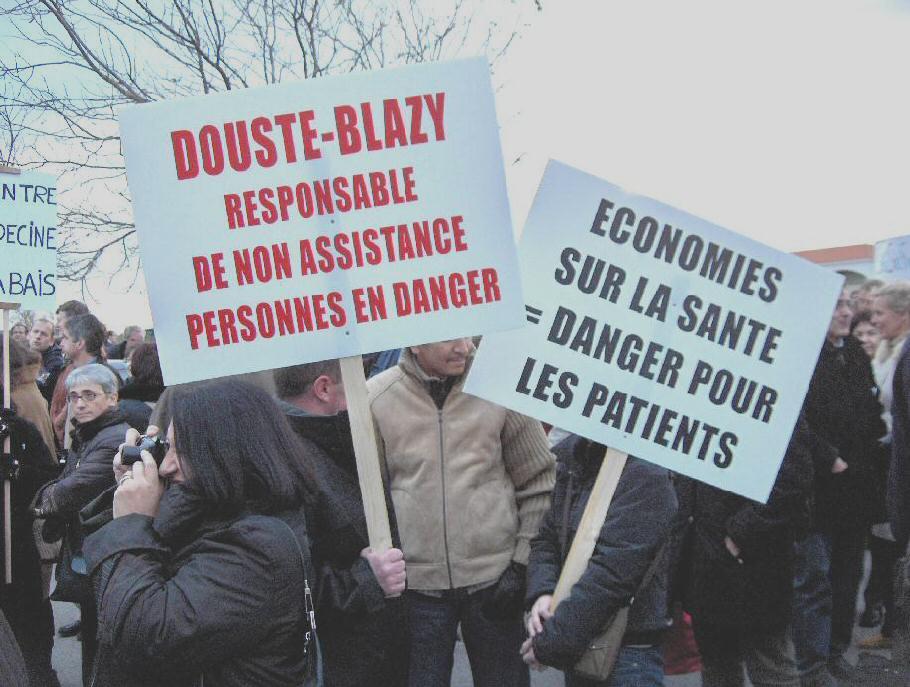 anesthesistes liberaux Cette statistique présente le nombre de médecins spécialisés en anesthésie-réanimation en france en 2017, par région cette année-là, on comptait plus de 2000 anesthésistes-réanimateurs en Île-de-france.